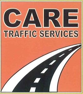 Care Traffic Services
