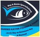 Bay and Basin Sports Fishing